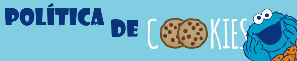 política-de-cookies-de-ciberaprende