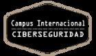 logo-campus-ciberseguridad